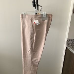 Zara Dress Pants